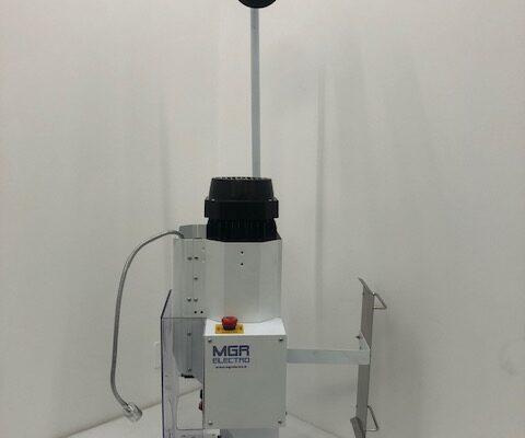 E-CRIMP-2T (6)