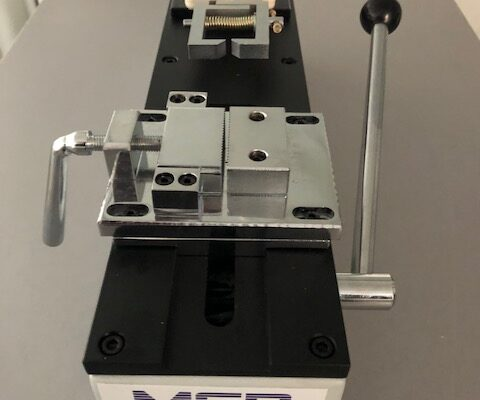MGR-TEST (1)
