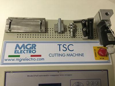 TSC-2