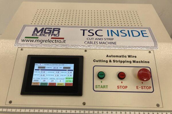 TSC-INSIDE (3)