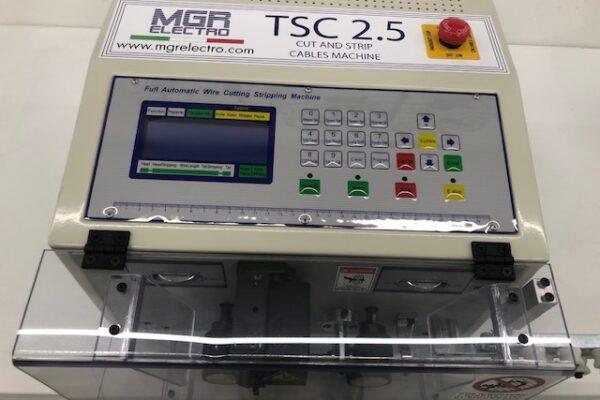 TSC2,5N (2)