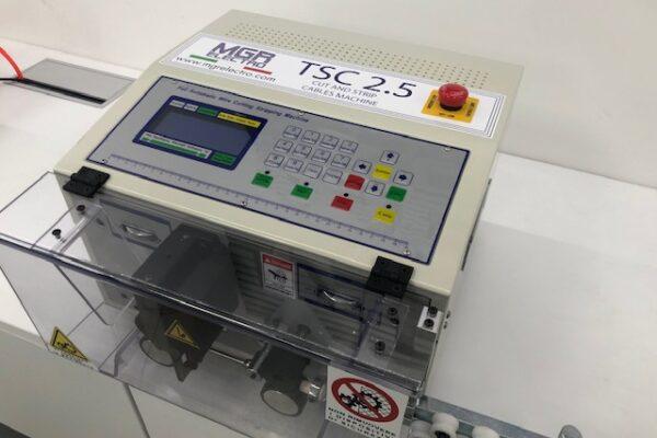 TSC2,5N (4)