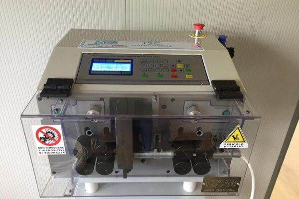 TSC50-03