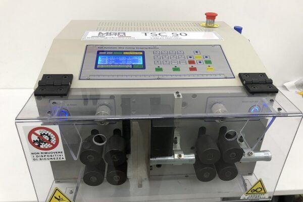 TSC50 (4)