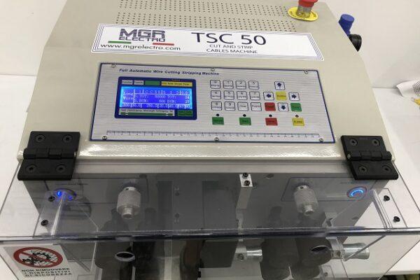 TSC50 (5)