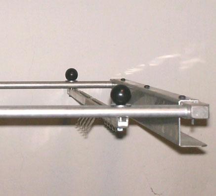carrello-porta-schede-003