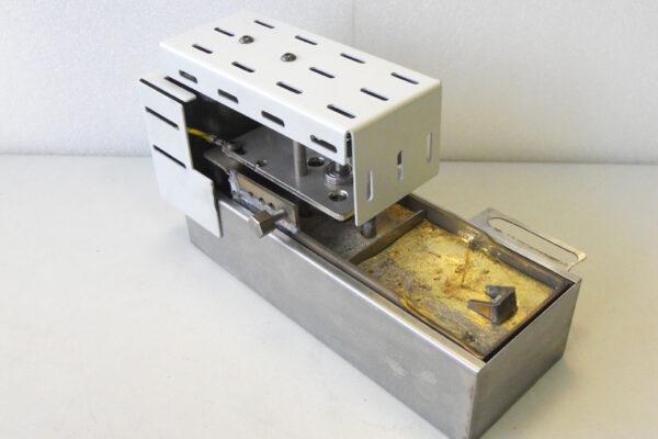 miniwave-x-komax-333-mod-doppio-006