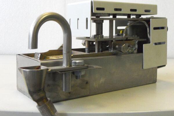 miniwave-x-komax-333-mod-doppio-013