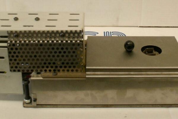miniwave02