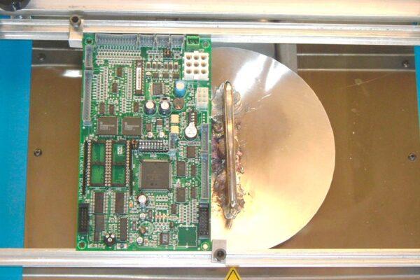 solder-wave-016