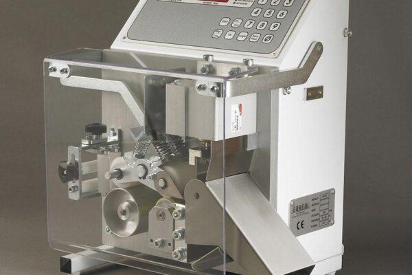 sp101-standard-2