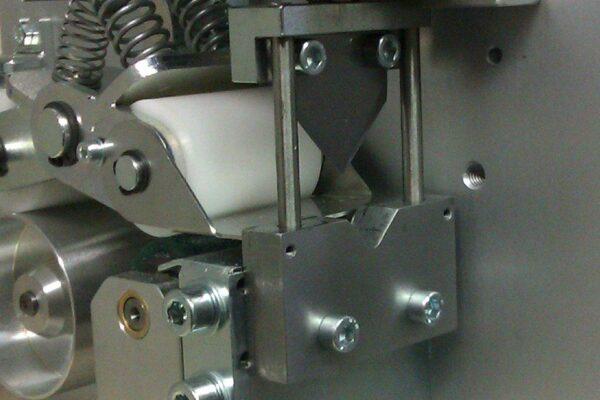 sp101-taglia-tubetto-2